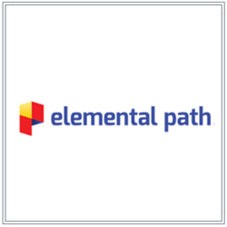 18. Elemental Path.png