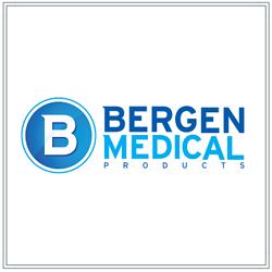 17. Bergen Medical.png