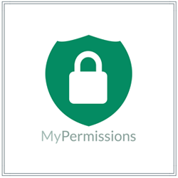 12. MyPermissions.png