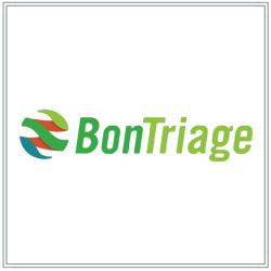 22. BonTriage.png