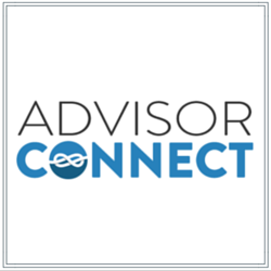 24. Advisor Connect.png