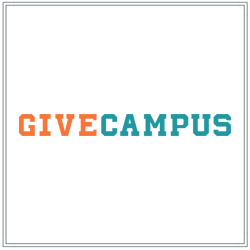 29. GiveCampus.png