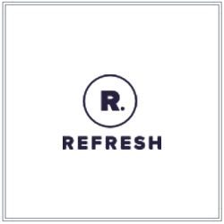 38. Refresh Body.png