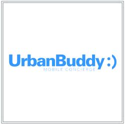 48. UrbanBuddy.png