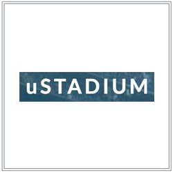49. uStadium.png