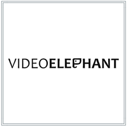 54. Video Elephant.png