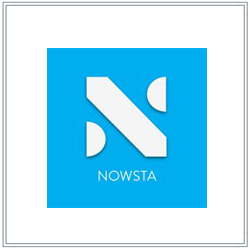 56. Nowsta.png