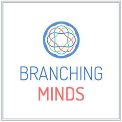 57. Branching Minds.png