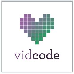 60. Vidcode.png