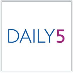 67. Daily5.jpg