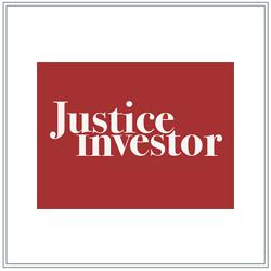 68. Justice Investor.jpg