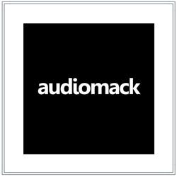 Audiomack Logo.jpg