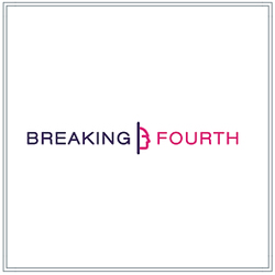 Breaking Forth Logo.jpg