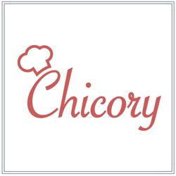 Chicory Logo.jpg