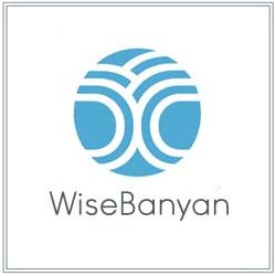 WiseBanyan Logo.jpg