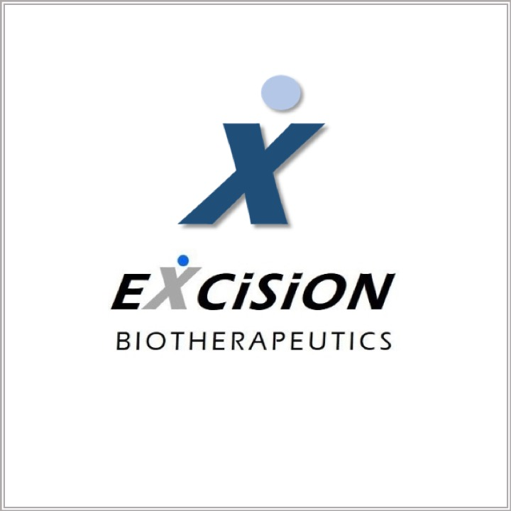 ExcisionBio Logo.jpg