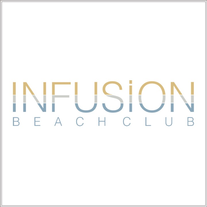 Infusion Beach Club Logo.jpg