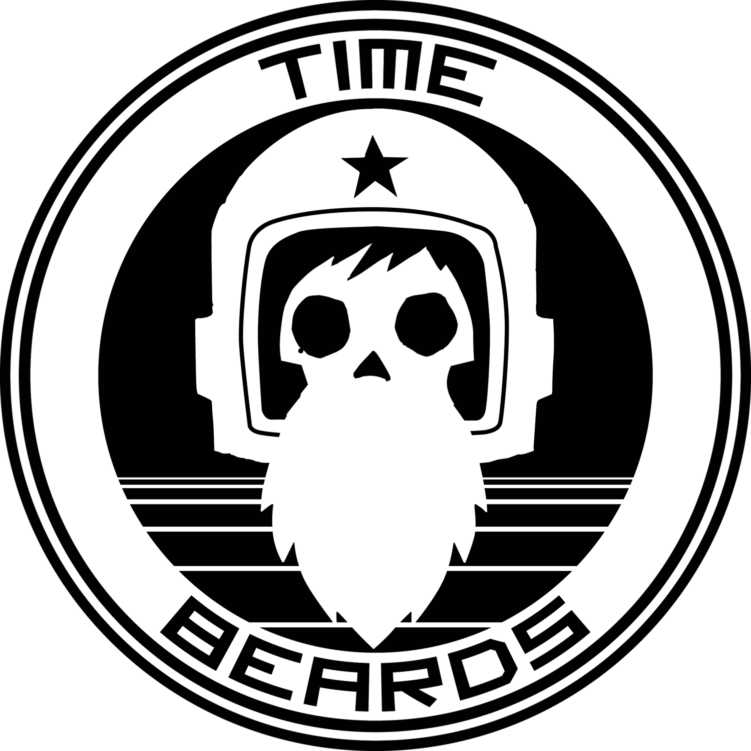 TIME BEARDS CURATION