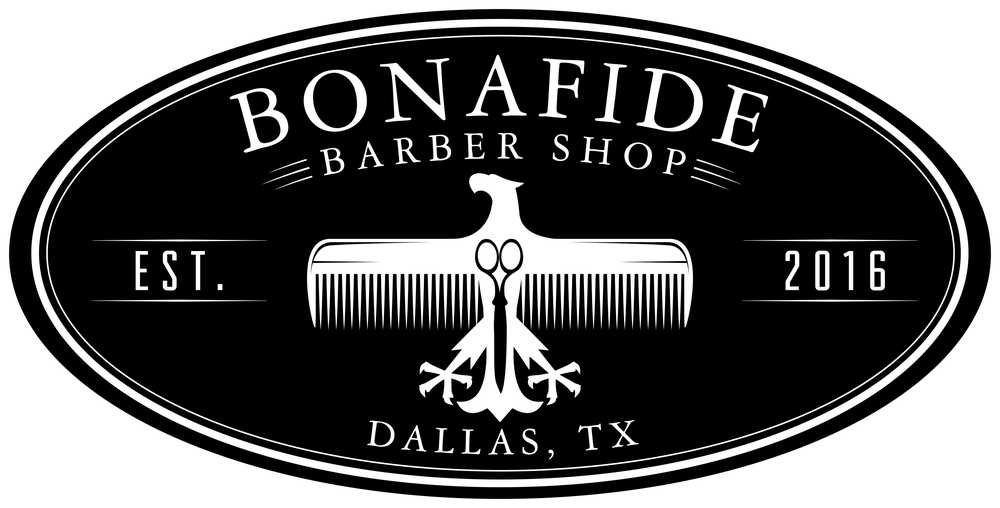 BONIFIDE BARBER LOGO FINAL.jpg