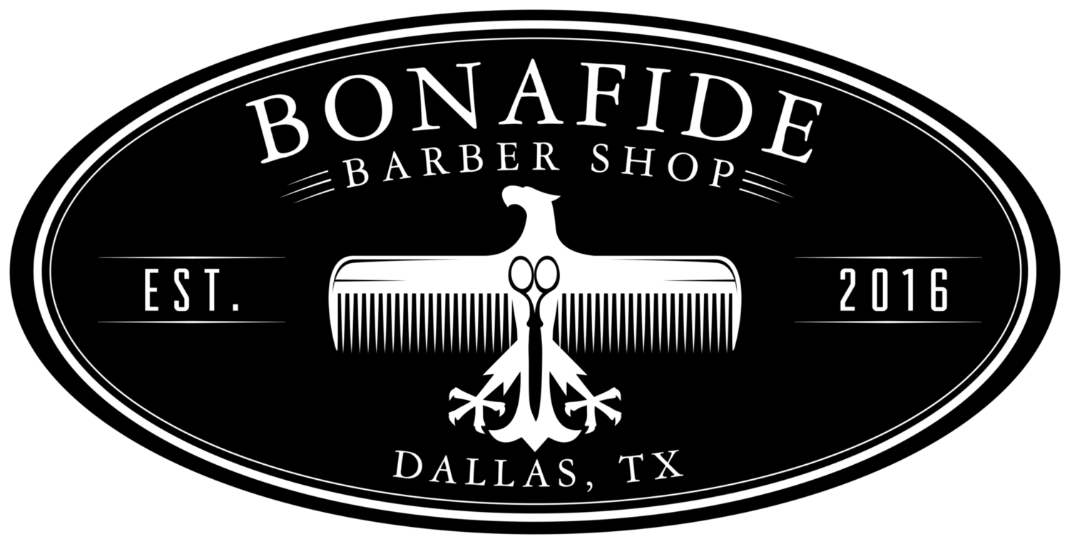 Bonafide Barber Shop