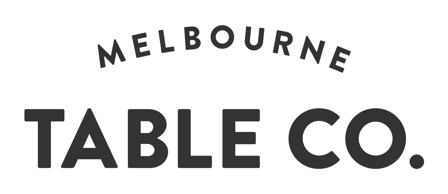 Melbourne Table Company