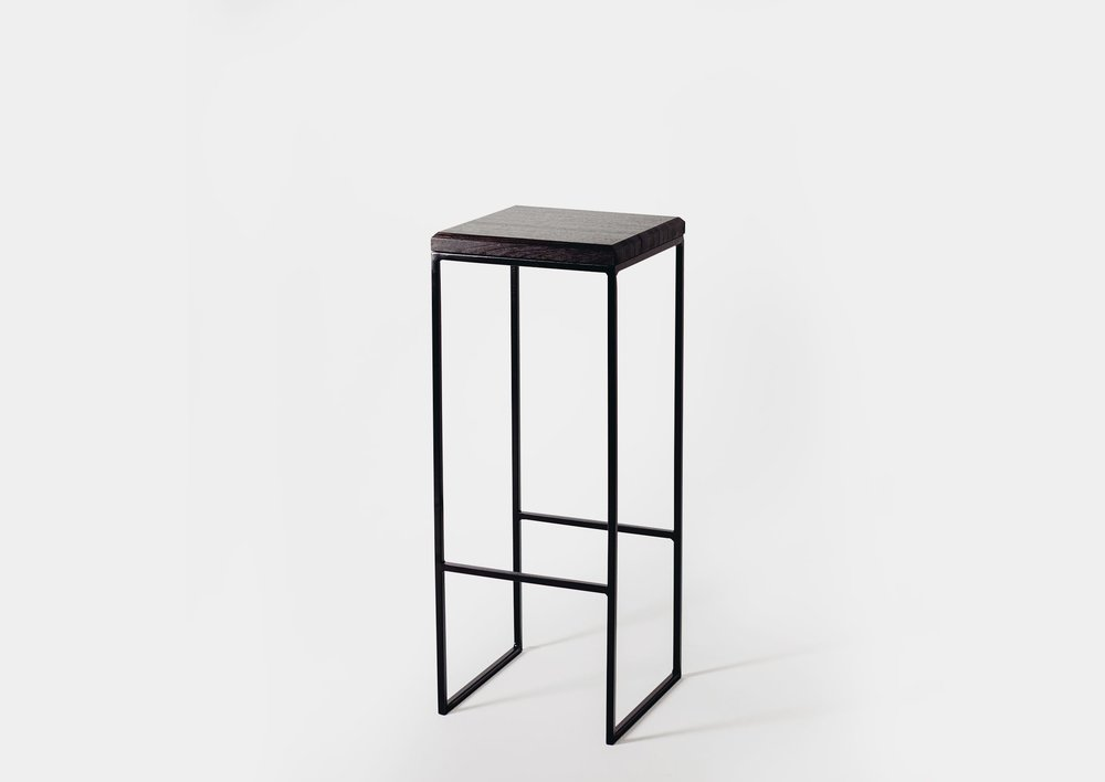 Idle Hands- Straight Up Stool 02.jpg