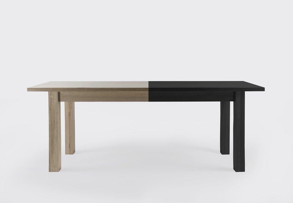 Communal Table Split.jpg
