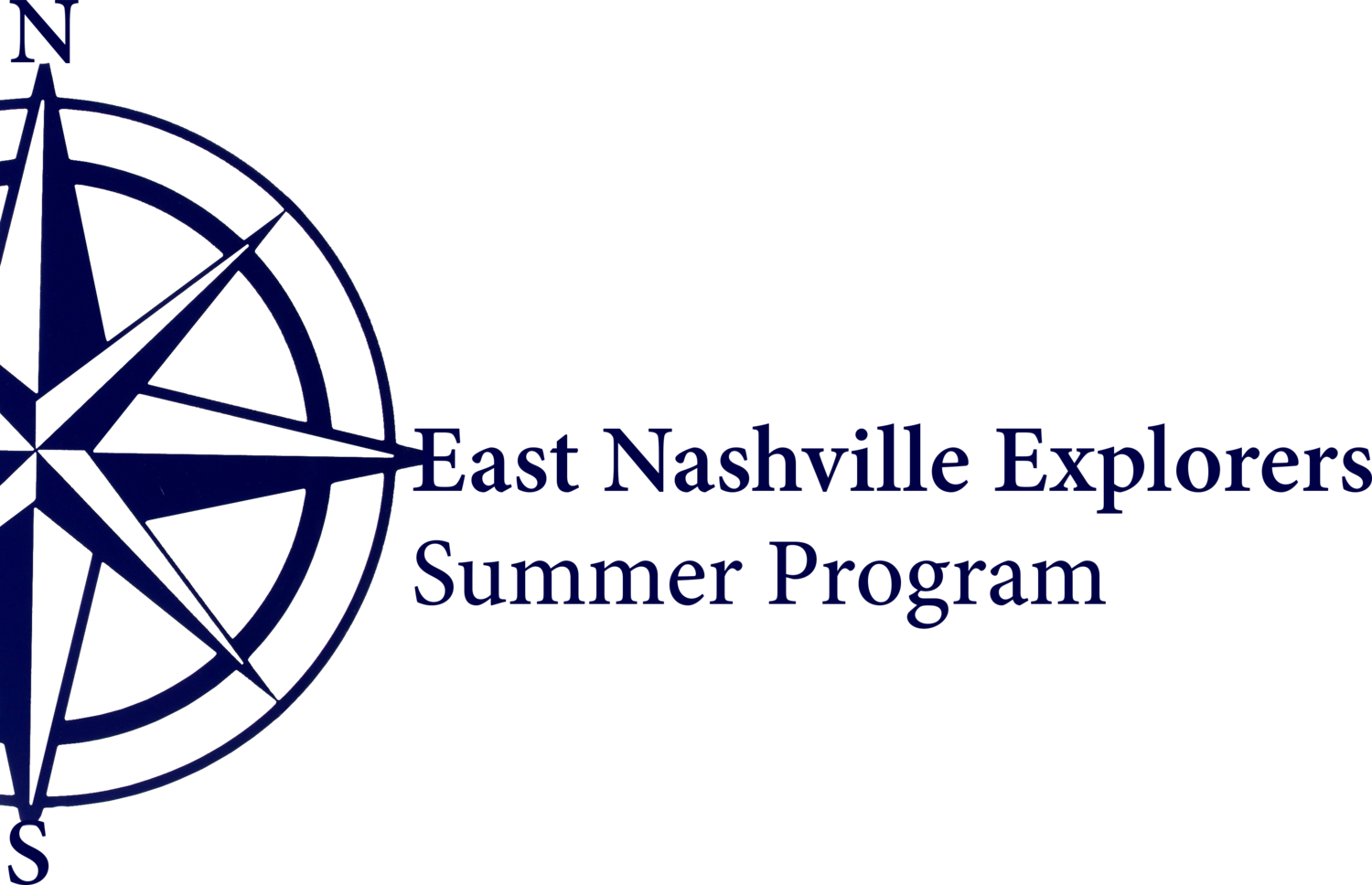 East Nashville Explorers