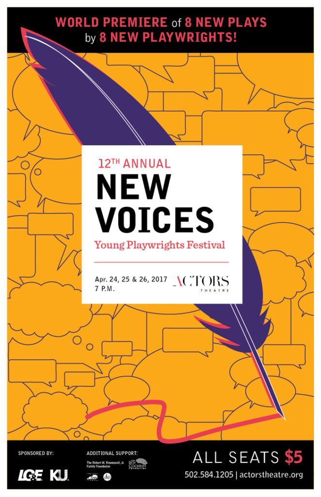 NewVoices_poster2017-662x1024.jpg