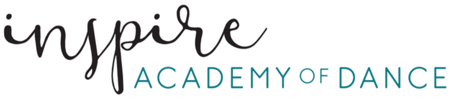 Inspire Academy of Dance - Issaquah Dance Studio