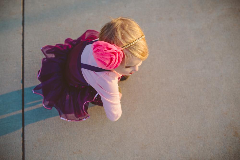 Alice-3364.jpg