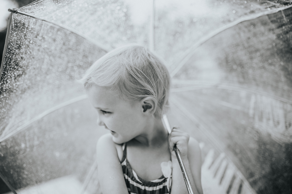 Alice-4292.jpg