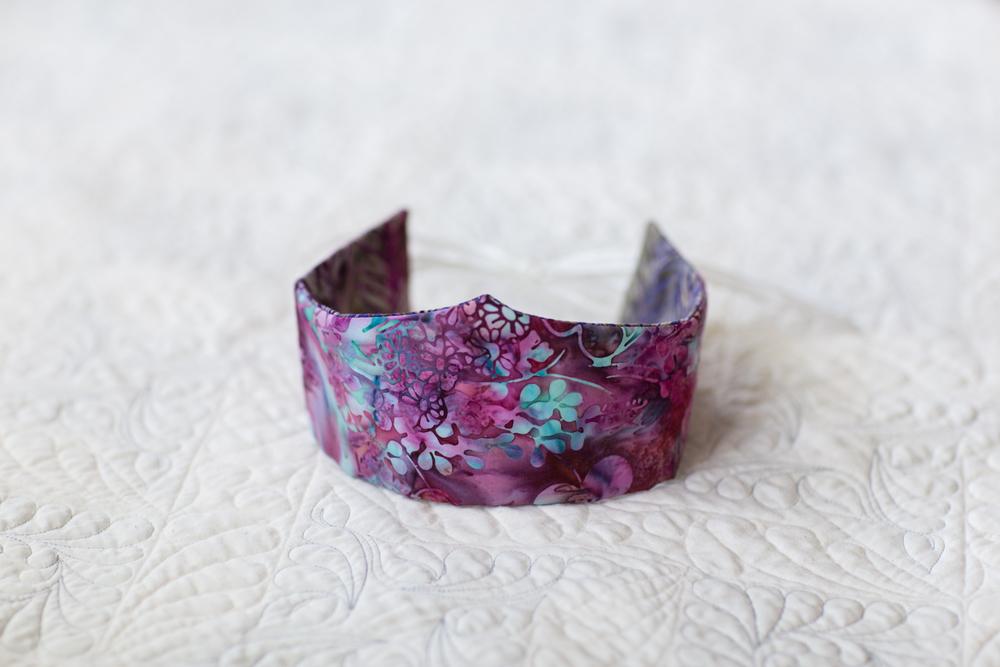 Crowns-5544.jpg