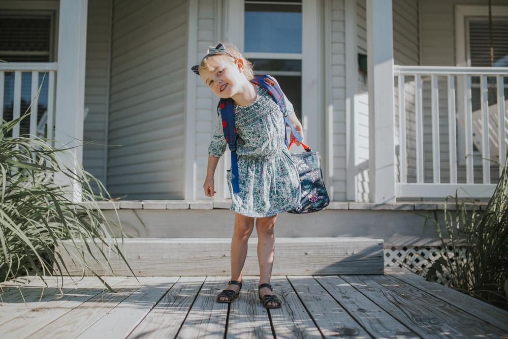 Preschool-8329.jpg