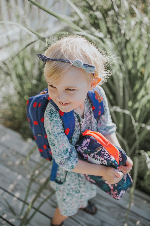 Preschool-8351.jpg