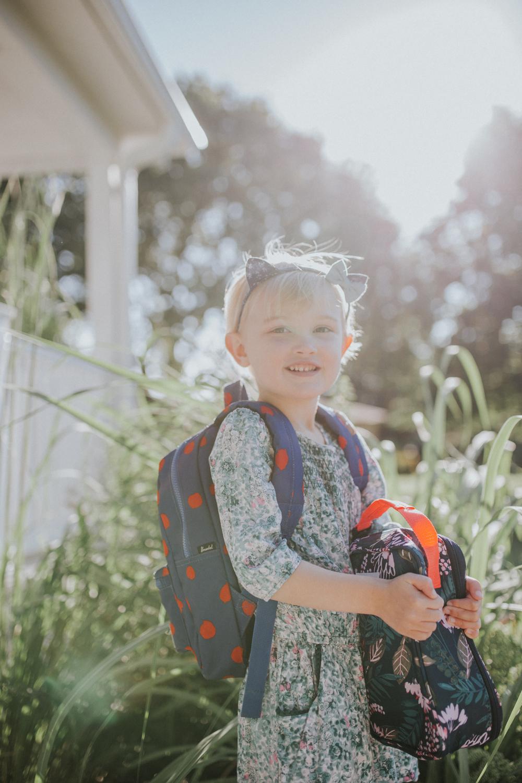 Preschool-8366.jpg