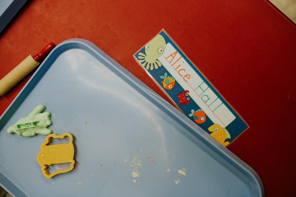 Preschool-8397.jpg
