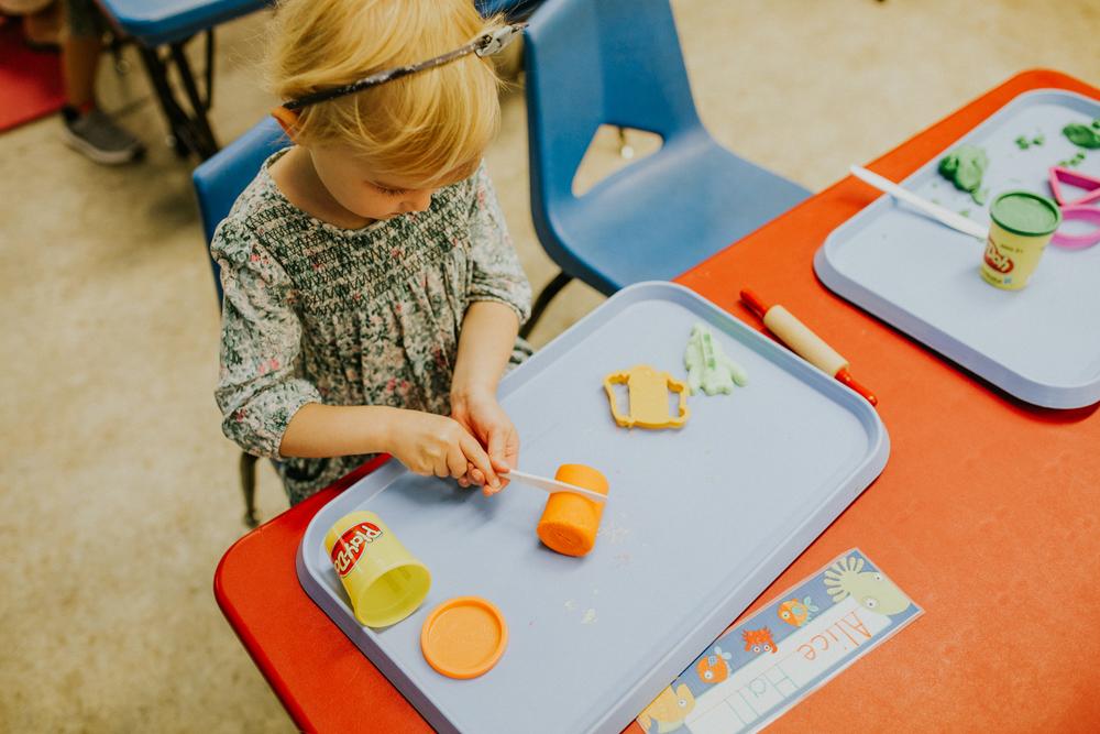 Preschool-8399.jpg
