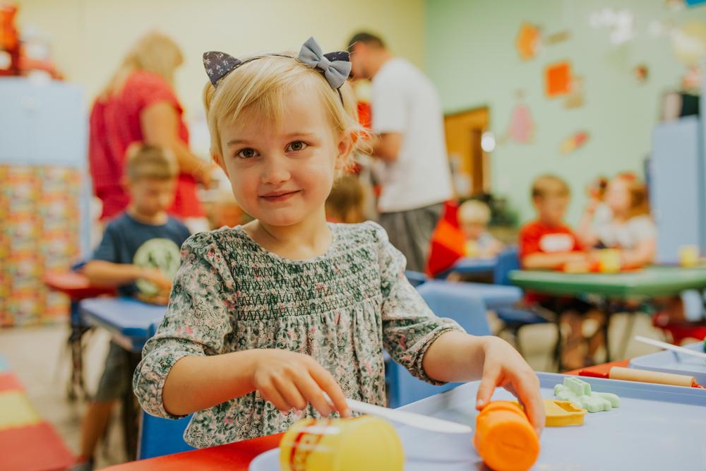 Preschool-8402.jpg