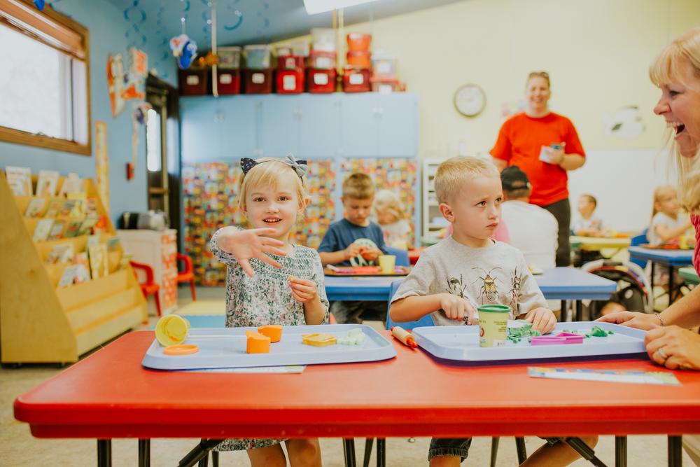 Preschool-8412.jpg