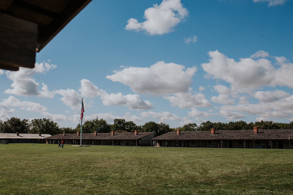 Fort Atkinson-6633.jpg