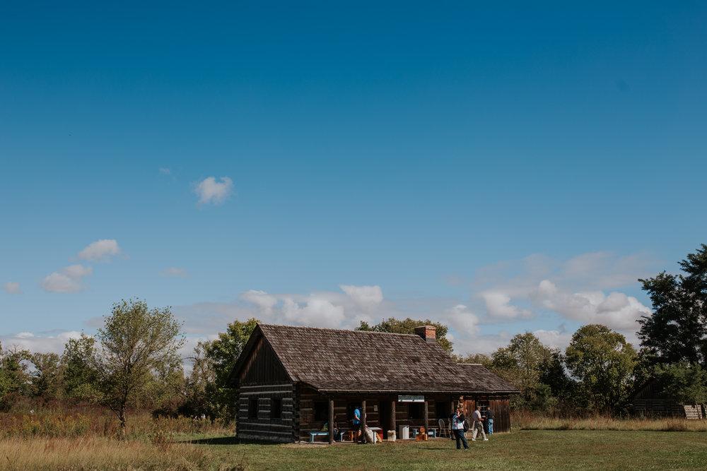 Fort Atkinson-6634.jpg