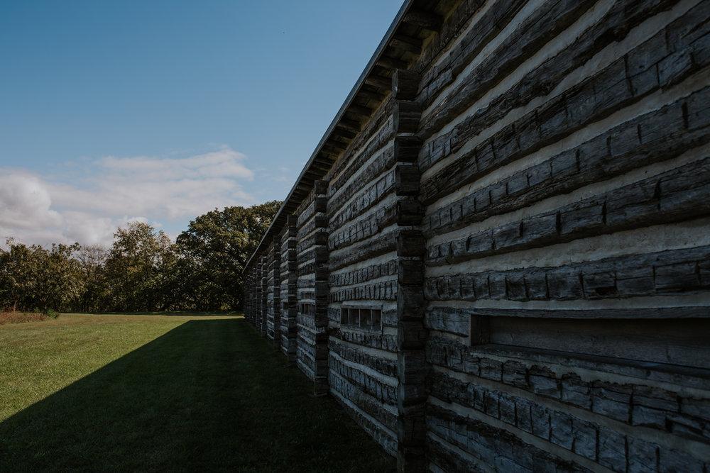 Fort Atkinson-6636.jpg