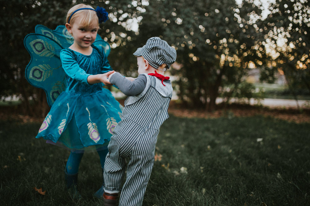Halloween-4985.jpg