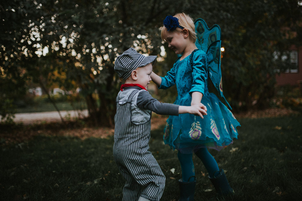Halloween-5018.jpg