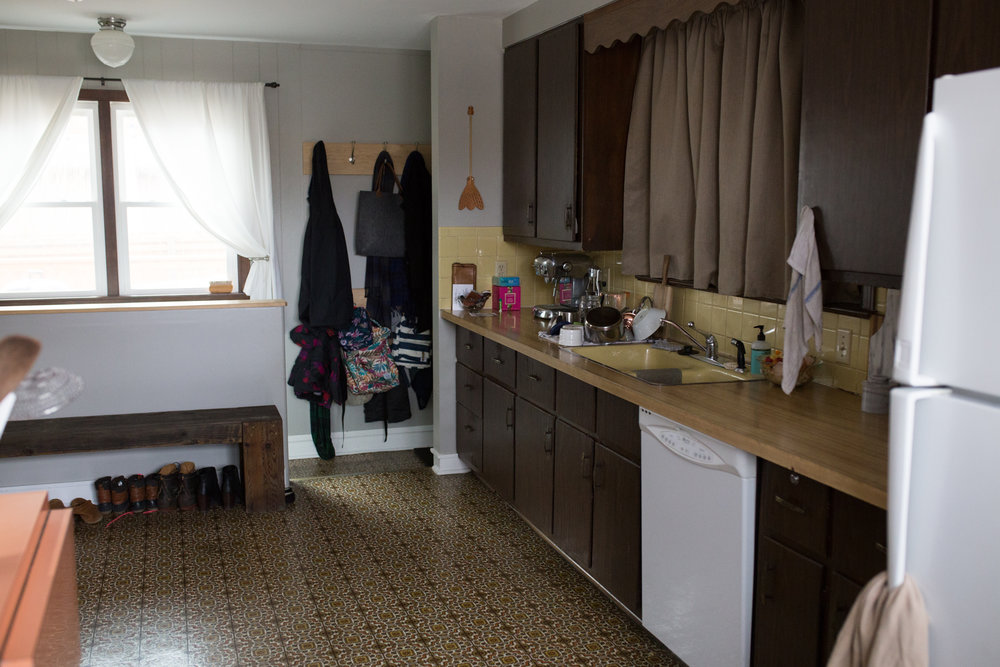 Kitchen-8.jpg