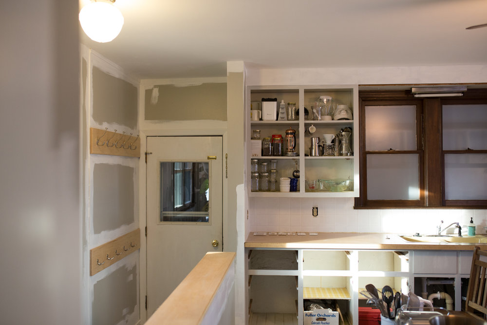 Kitchen-20.jpg