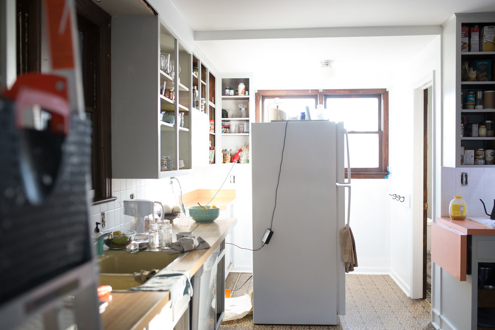 Kitchen-38.jpg