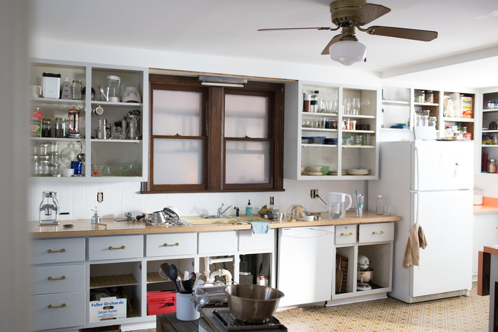 Kitchen-42.jpg