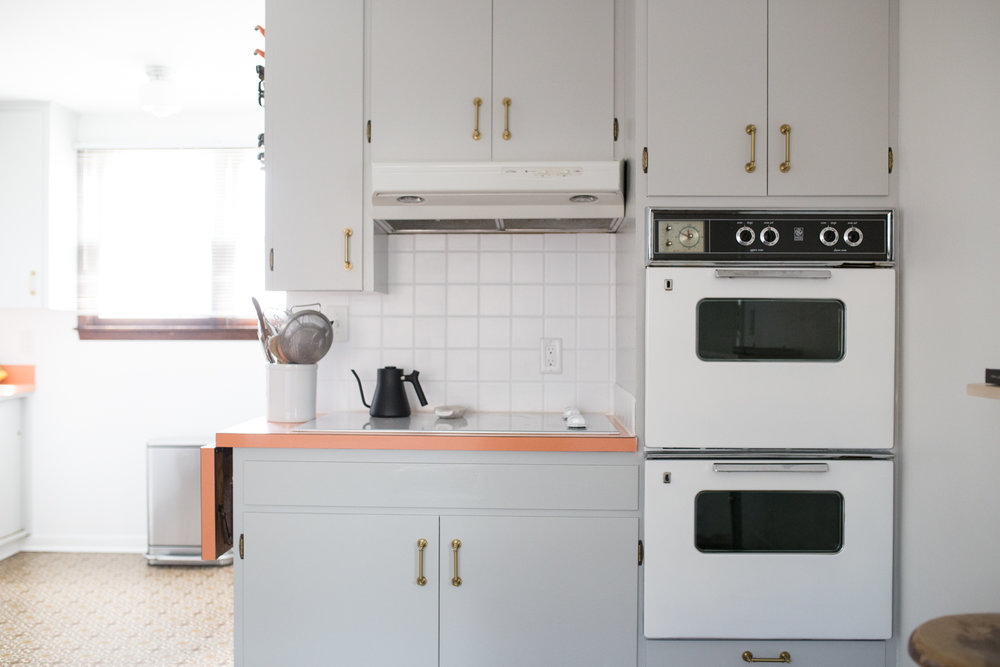Kitchen-58.jpg